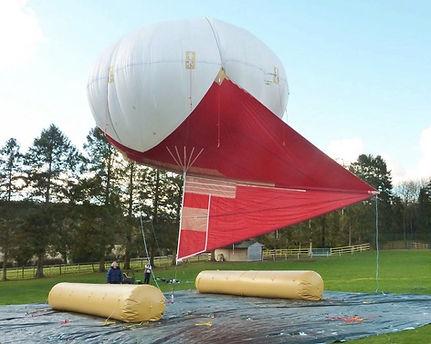 Max Planck Cloud Research