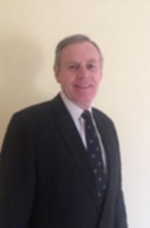 Dr Alan Allcock.jpg