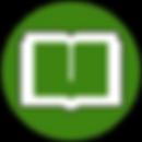 EIA e RIMA - Estudos e Relatório de Impacto Ambiental