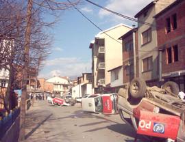 Prizren riot 01.jpg