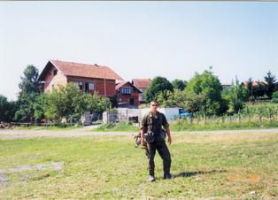 bosna,2000 u novostaveb.jpg