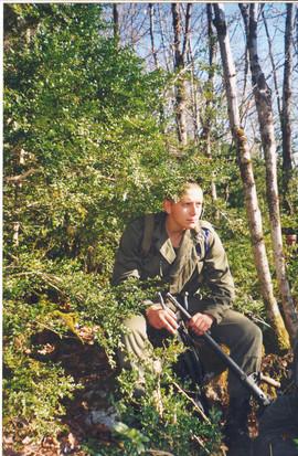s 52 v lese.jpg
