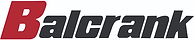 balcrank-logo.png