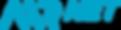 airnet-logo-rocha-corp.png