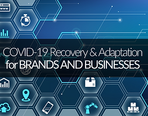 COVID-19_ Recovery & Adaptation for Bran