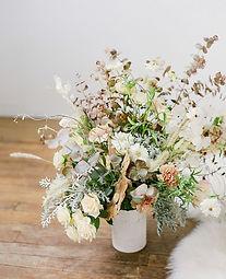 sweetnessandlightflower.jpg