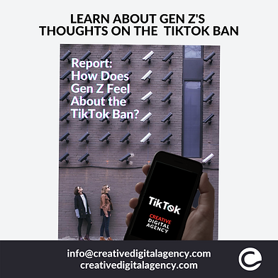 Button_ How Does Gen Z Feel About the Ti