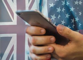 US vs EU Data Privacy Laws