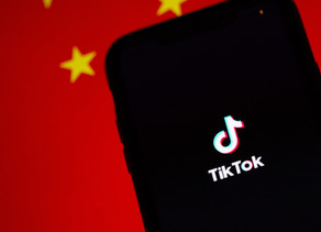 Trump Signs Executive Order to Ban TikTok in the US - Do Advertisers Need to be Worried?