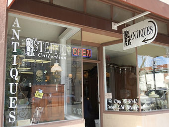 The-Steffen-Collection-Antiques-Benicia-