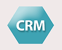 bloco-crm.png