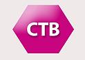 bloco-ctb.png