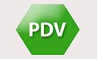 pdv-bloco.png
