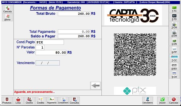 Imagem1.png