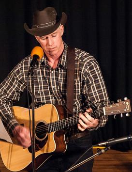 Steve at Heritage Hall Theatre.jpg