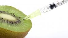 A Dieta HCG