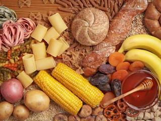 Afinal, dietas pobres em carboidrato ajudam a emagrecer?