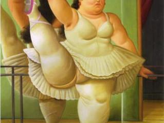 Como eu vejo o tratamento da obesidade