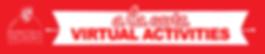 Virtual Activities Logo.png