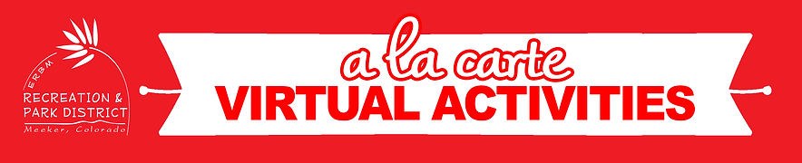 Virtual Activities Logo.png