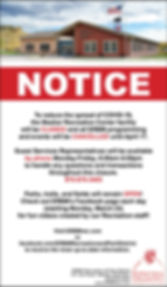 Fourth Page HT_COVID CLOSURE_FB Post.jpg