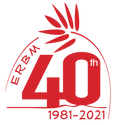 40th Logo_Red.png