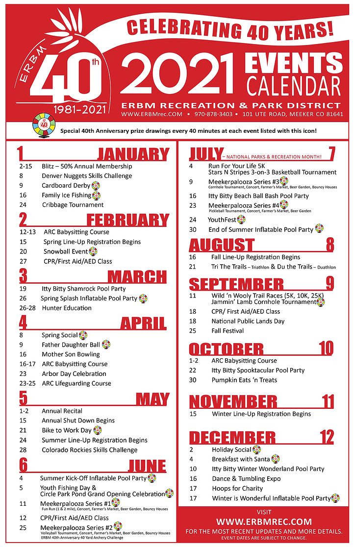 2021 Annual Events Calendar.jpg