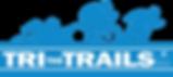 Tri Logo.png