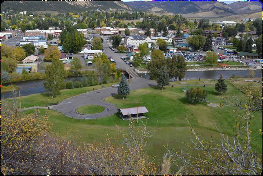 Circle Park Aerial.png