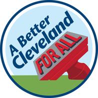 A Better Cleveland.png