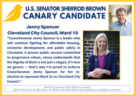 Jenny Spencer Canary Endorsement.png