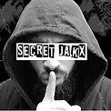 secretjakx.jpg