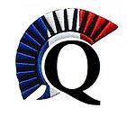 qactus.jpg