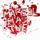 marcel d.jpg