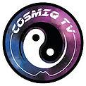 cosmiQ tv.jpg