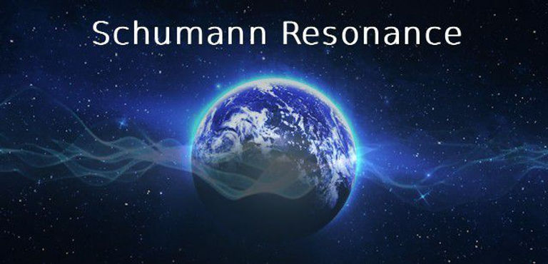 ob_51f962_earth-schumann-resonance.jpg
