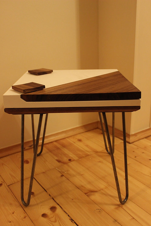 SideTable - Combination