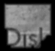 WL_Disk.png
