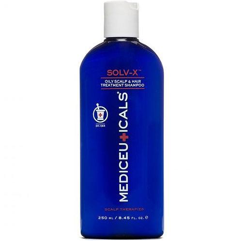 Solv-x Shampoo