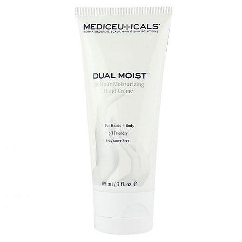 Dual Moist Handcrème