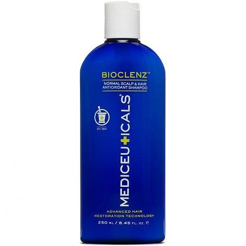 Bioclenz Shampoo