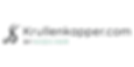 Logo_Website_1.png