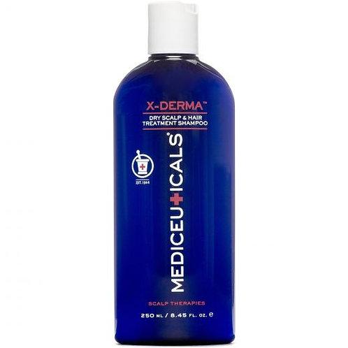 X-Derma Shampoo