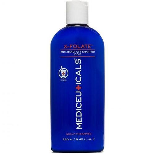 X-Folate Shampoo