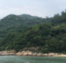ACTS Hong Kong