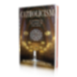 Shopify-Catholicism-Hardcover_800x.png