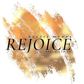 REJOICE-3.png