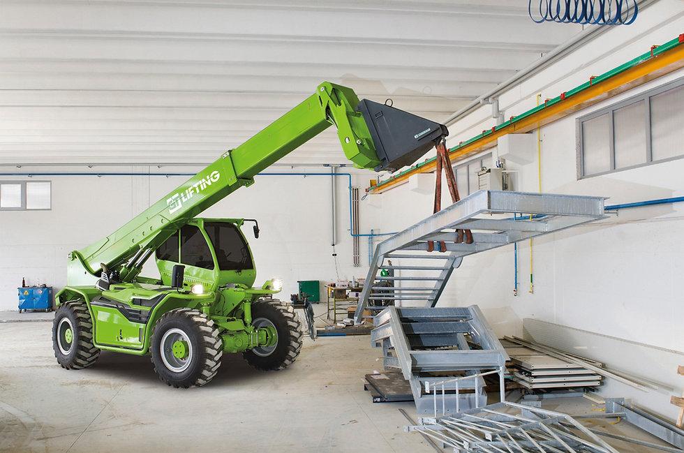 Merlo-heavy-lift.jpg