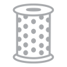 Merlo spare parts.png