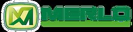 MERLO-logo-no-UK-text.png